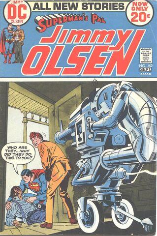 File:Supermans Pal Jimmy Olsen 152.jpg