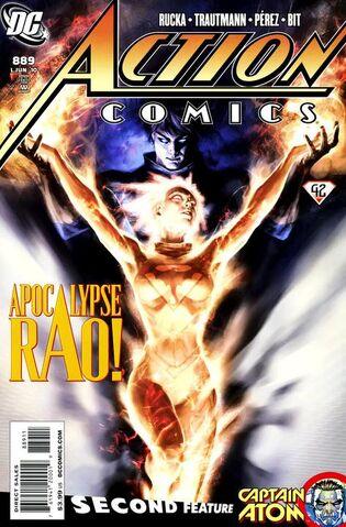 File:Action Comics 889.jpg