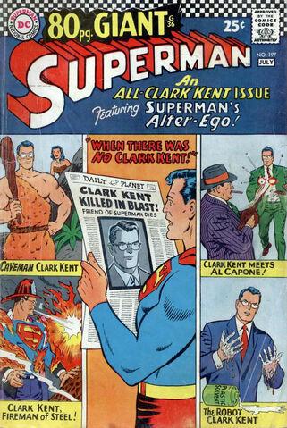 File:SupermanDeath-Superman197July1967.jpg
