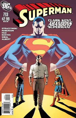 File:Superman Vol 1 713.jpg