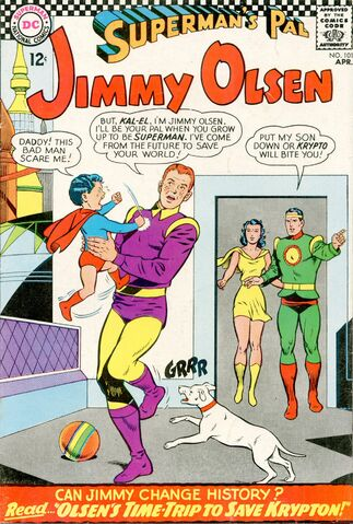 File:Supermans Pal Jimmy Olsen 101.jpg