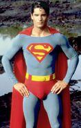 Superboy-JohnHaymesNewton