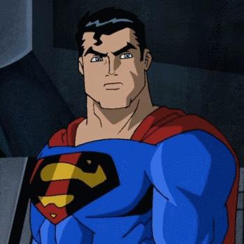 File:Superman-publicenemies.jpg