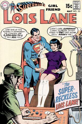 File:Supermans Girlfriend Lois Lane 101.jpg