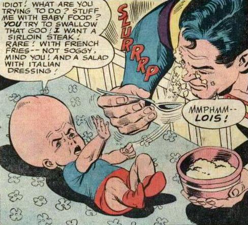 File:Superdad-superman224.jpg