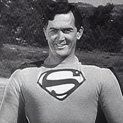 File:Superman-kirkalyn.jpg