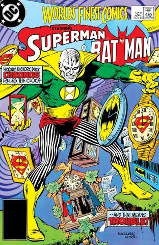 File:World's Finest Comics 321.jpg