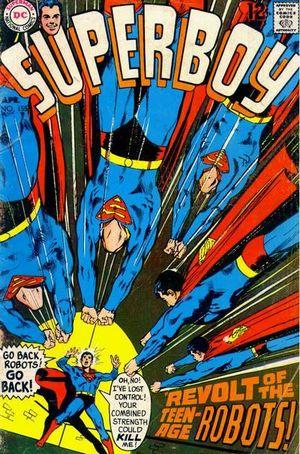 File:Superboy 1949 155.jpg