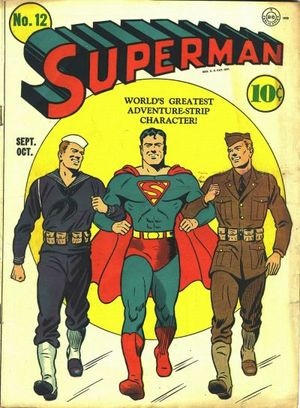 File:Superman Vol 1 12.jpg