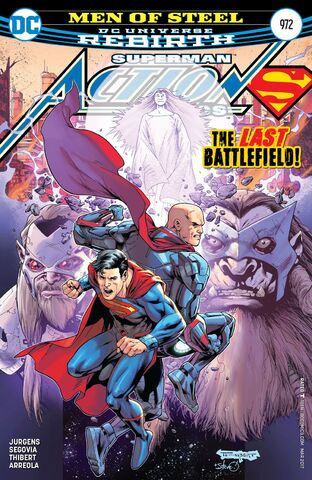 File:Action Comics Issue 972.jpg