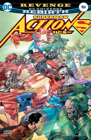 File:Action Comics Issue 984.jpg