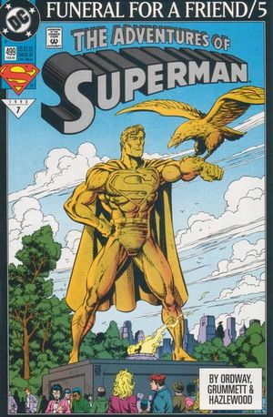 File:The Adventures of Superman 499.jpg