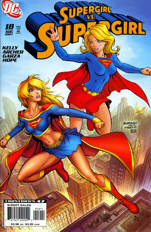 File:Supergirl 2005 18.jpg
