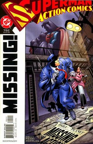 File:Action Comics Issue 792.jpg