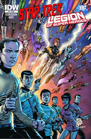 File:Star Trek Legion of Super-Heroes Vol 1 2 CVR B.jpg