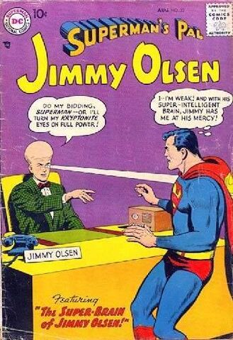 File:Supermans Pal Jimmy Olsen 022.jpg