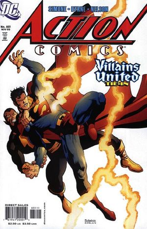 File:Action Comics Issue 831.jpg
