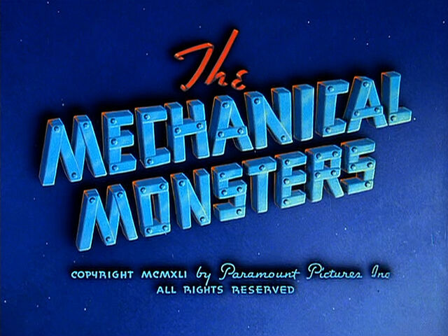 File:Fleischer-mechanicalmonsters.jpg
