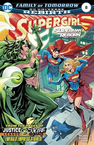 File:Supergirl 2016 08.jpg