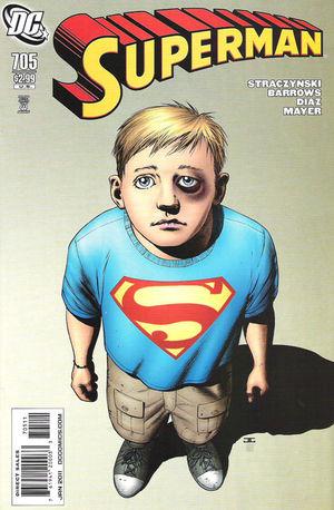File:Superman Vol 1 705.jpg