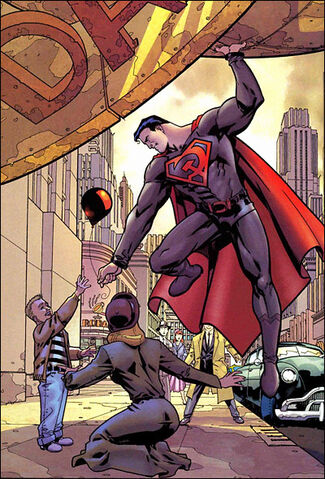 File:Red Son.jpg