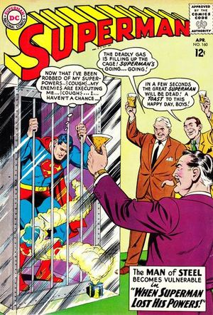File:Superman Vol 1 160.jpg