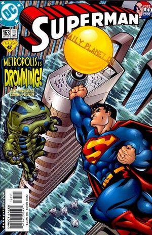 File:Superman Vol 2 163.jpg