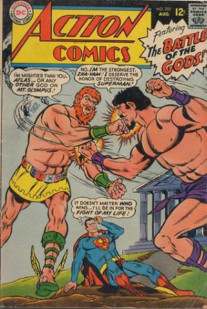 File:Action Comics Issue 353.jpg