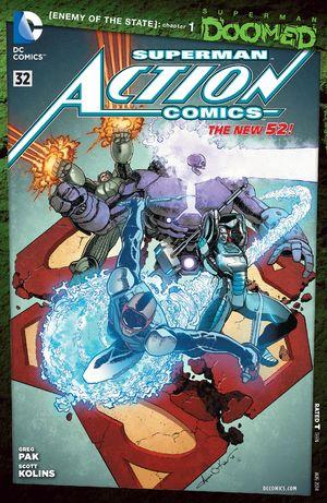 File:Action Comics Vol 2 32.jpg