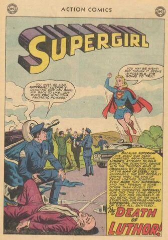 File:Death of Luthor.jpg