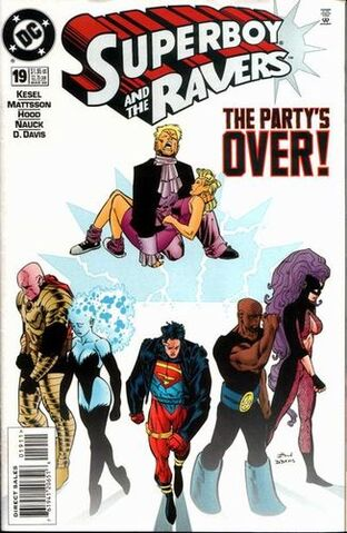 File:Superboy and the Ravers 19.jpg