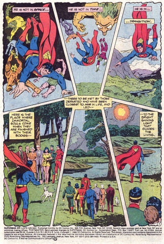 File:SupermanDeath-Superman420June1986.jpg