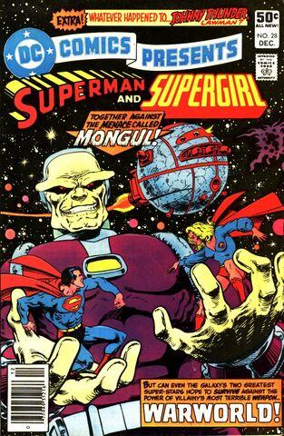 File:DC Comics Presents 028.jpg