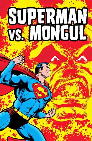 File:Superman vs Mongul.jpg