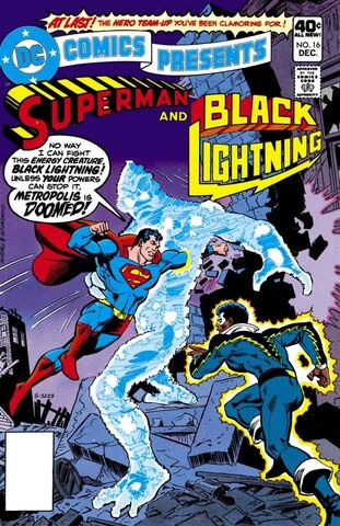 File:DC Comics Presents 016.jpg
