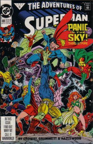 File:The Adventures of Superman 488.jpg