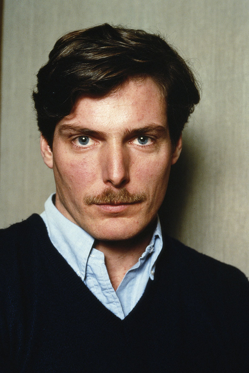 christopher reeve robin williams