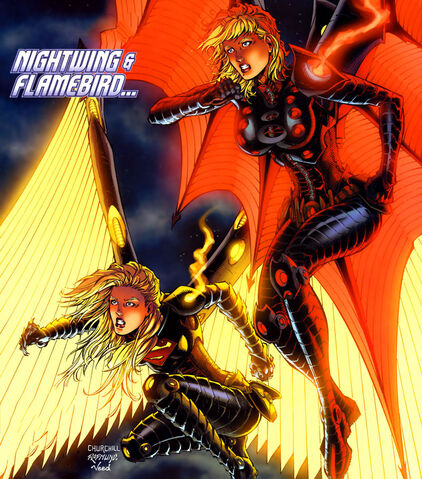 File:Nightwing-flamebird-supergirl-powergirl.jpg