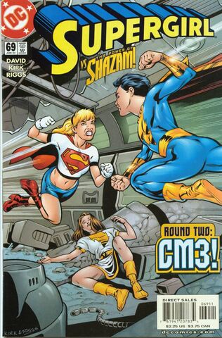 File:Supergirl 1996 69.jpg