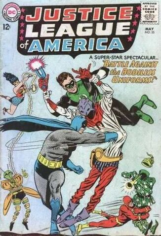 File:Justice League of America Vol 1 35.jpg