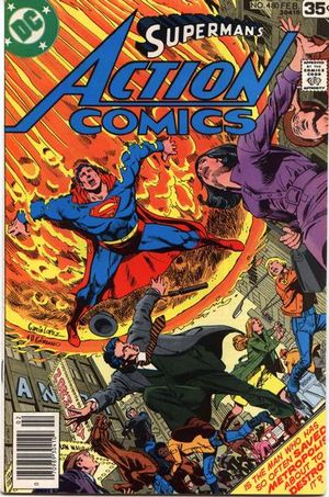 File:Action Comics Issue 480.jpg