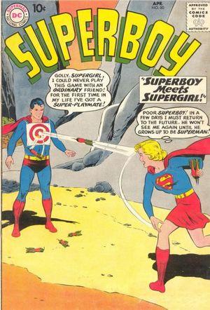 File:Superboy 1949 80.jpg
