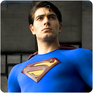 File:Box-routh.png
