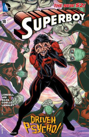 File:Superboy Vol 6 18.jpg