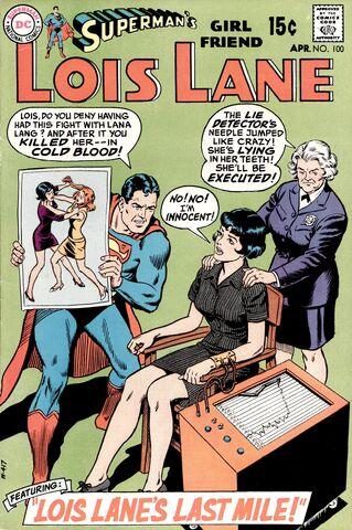 File:Supermans Girlfriend Lois Lane 100.jpg