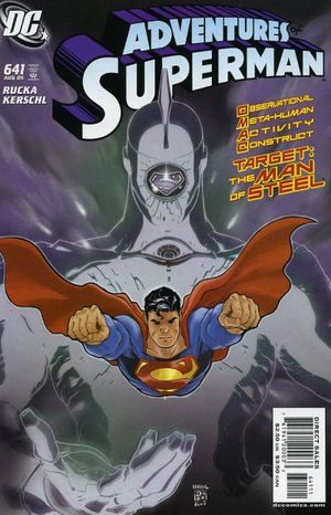 File:The Adventures of Superman 641.jpg