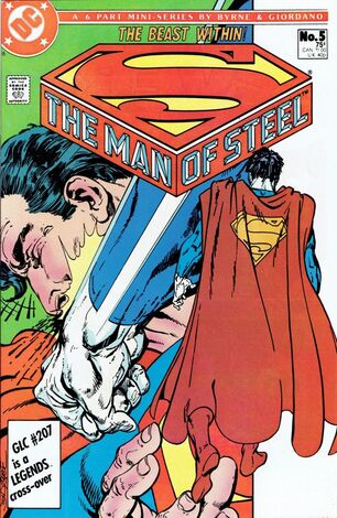 File:Man of Steel 5.jpg