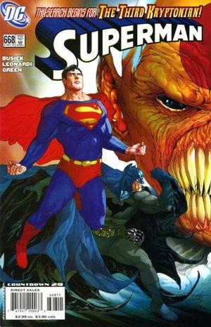 File:Superman Vol 1 668.jpg