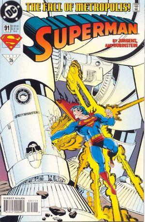 File:Superman Vol 2 91.jpg
