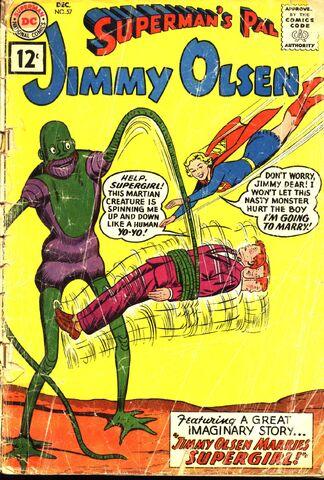 File:Supermans Pal Jimmy Olsen 057.jpg